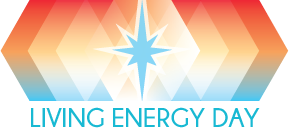 Living Energy Day