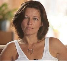 11 Catharina Jansma - Living Energy Day